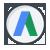 Google Adsense Kod Girişi
