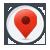 Google Maps ile Adres Gösterimi