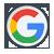 Google News, Yandex News, Google Play Gazetecelik Tagları