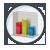 Gelişmiş İstatistik Sistemi