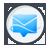 Özel E-Mail Alanı