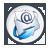 Özel E-Mail Adresi Sayısını Yükseltme