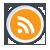 Kategoriye Özel RSS Yayını