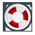 Online Destek Alma Sistemi